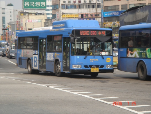 bas-seoul