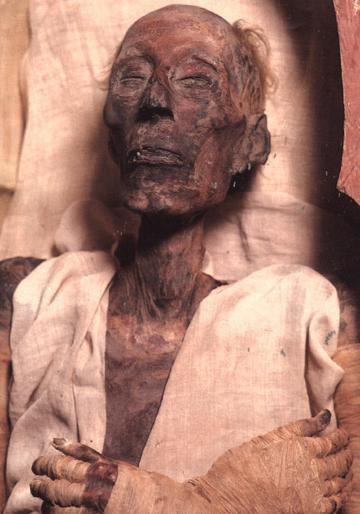firaun